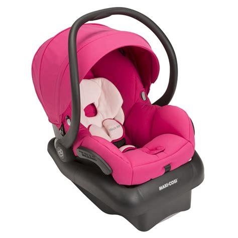 infant car seat maxi cosi mico ap 2016 infant car seat free shipping