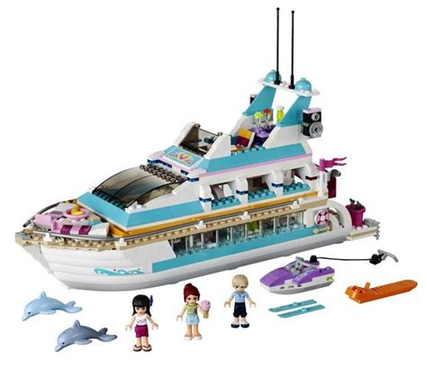 lego friends dolphin cruiser coloring pages 33 best horse coloring pages images on pinterest