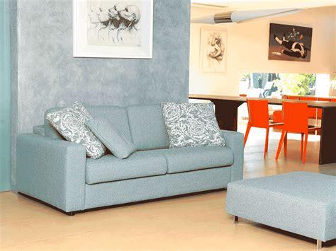 tela para sofas 191 c 243 mo elegir una buena tela para mi sill 243 n o sof 225