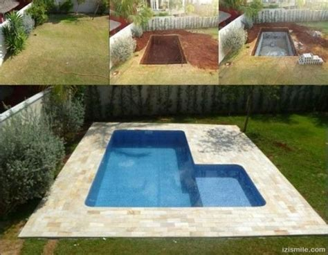 diy projects with cinder blocks 10 amazing cinder block diy ideas and projects