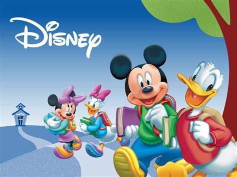 Disney Go To School disney go to school 1024x768 202208