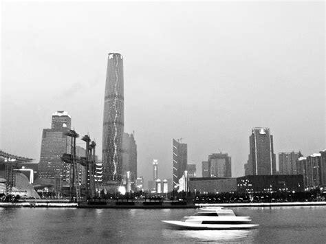 guangzhou port port guangzhou w chinach seaoo