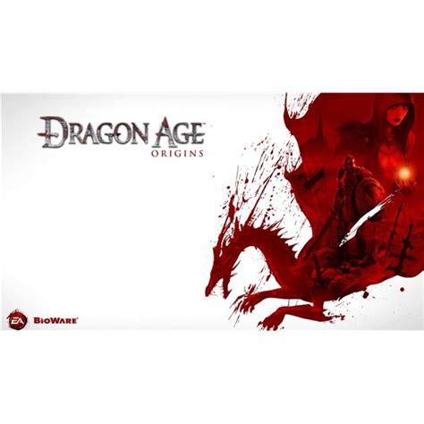 age origins console age origins console cheats