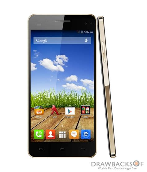Themes For Micromax A190 | disadvantages advantages of micromax canvas hd plus a190
