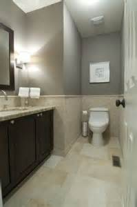 color pallet for bathroom wall tile and paint colors neutrals tan and gray with white and