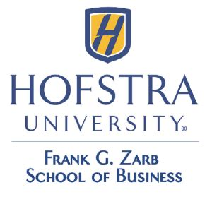 Hofstra Mba Program Tuition by Getting Paid Highest Mba Salaries In New York
