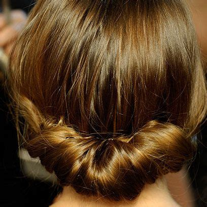 party hairstyles for relaxed hair 17 best images about party hairstyle ideas on pinterest