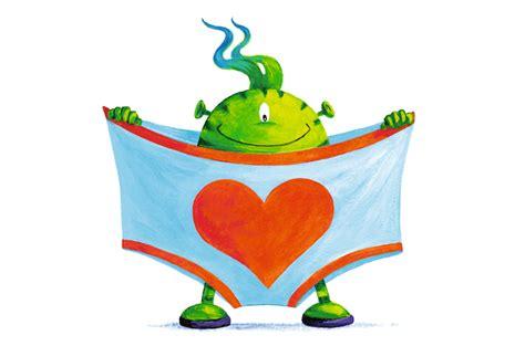 aliens love underpants aliens love underpants with ben cort bath uk tourism accommodation restaurants whats on