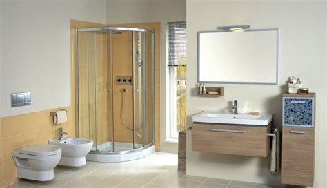 Modern Bathroom Suites Interior Design Modern Bathroom Suite