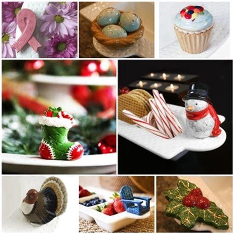nora fleming platters minis free shipping on 100