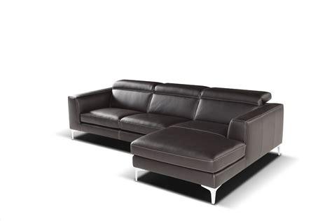 divani calia divano moderno calia oracol acquistabile in e