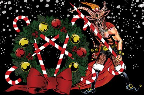 15 heavy metal christmas gifts for the headbanger in your life