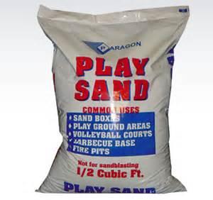 play sand home depot concrete mix concrete blocks paragon building products