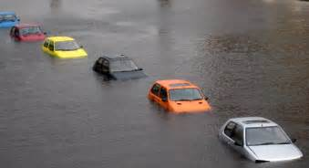 Fun science facts for kids all about climate change severe flooding