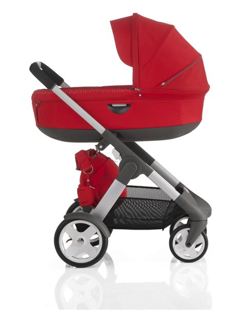 best stroller with infant seat best strollers for infants strollers 2017