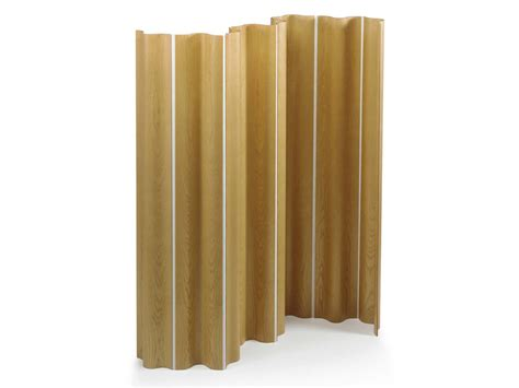 Room Dividers Cyprus Buy The Vitra Eames Folding Screen At Nest Co Uk