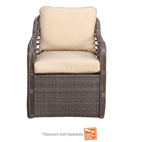 hton bay wicker patio furniture hton bay wicker outdoor furniture 28 images hton bay patio furniture replacement cushions