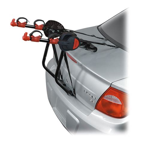 Bell Rear Bike Rack by Bike Racksite Furniturelandscape Forms Christian