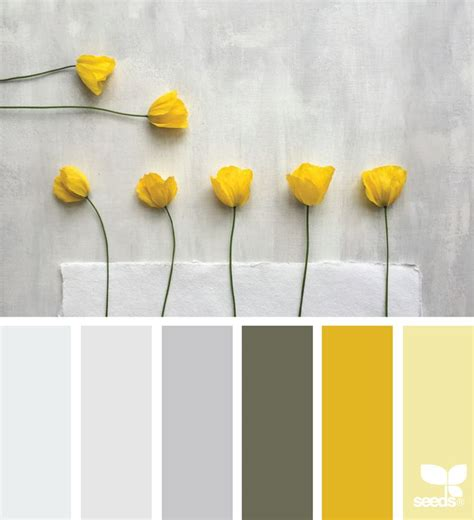 paint colors yellow and gray 25 best ideas about pale yellow walls on