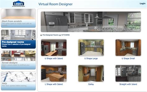 virtual decorator superb interior and exterior designs on virtual room