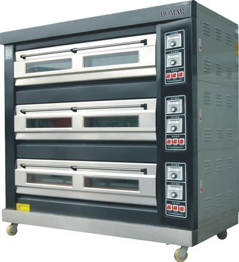 Oven Roti oven roti jual oven roti murah bergaransi distributor