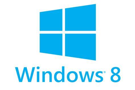 section symbol windows requisitos de windows 8 y qu 233 hacer si no los cumples