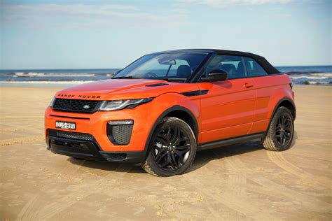 best price range rover evoque luxury range rover evoque car image and price 2017