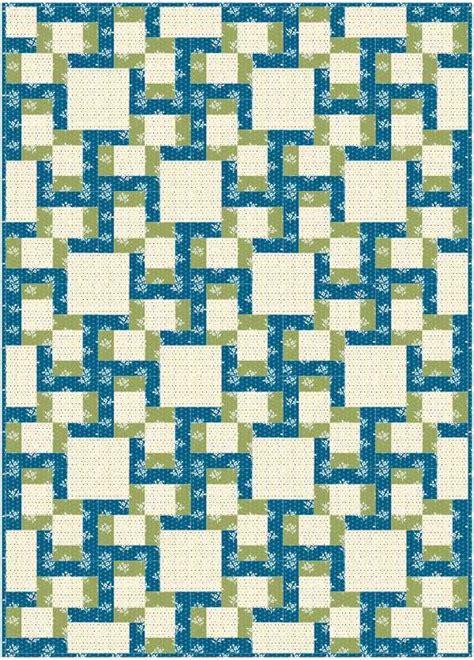 Patchwork Quilt Minneapolis - 9 best 2011 quilt minnesota shop hop images on
