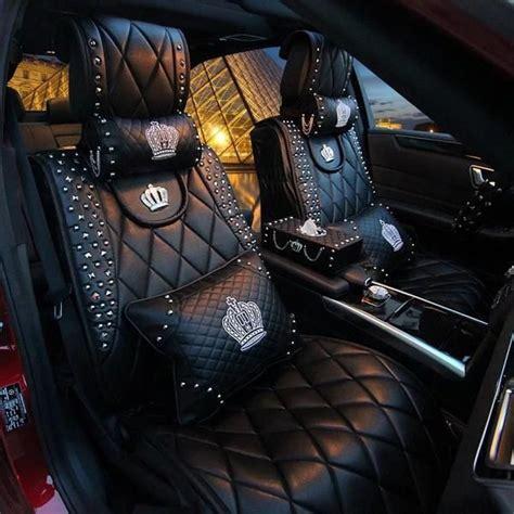 custom truck seats edmonton 1000 ideas about car upholstery on car