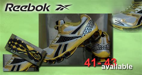 Kaos New Adidas Limited Edition reebok limited edition 100 import www