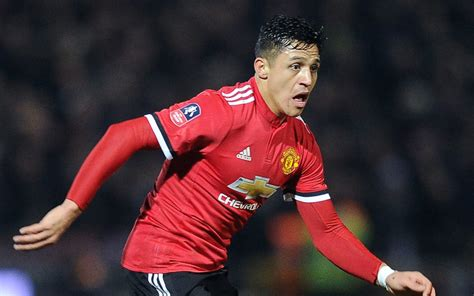 alexis sanchez herrera fiery sanchez can spark man united says herrera read here