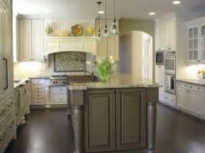 light green kitchen ideas light green kitchen cabinet ideas painted kitchen cabinet