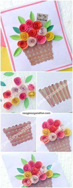 decoupage anleitung möbel bouquet du tulipe rouleau papier toilette papier