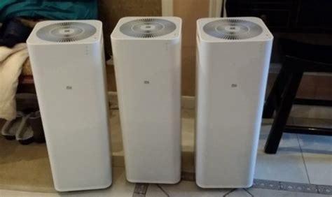 my quest for the ideal air purifier is myhealth beijing