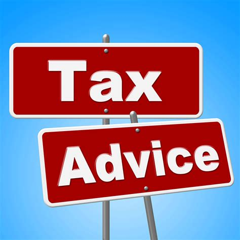 great tax tips valuable information for the tax challenged books 4 essential investment property tax tips for property