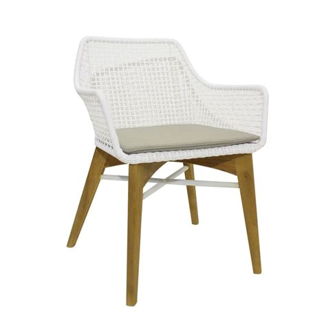 Dining Room Chairs For Sale Australia Dining Chair Australia Dining Chairs For Sale In