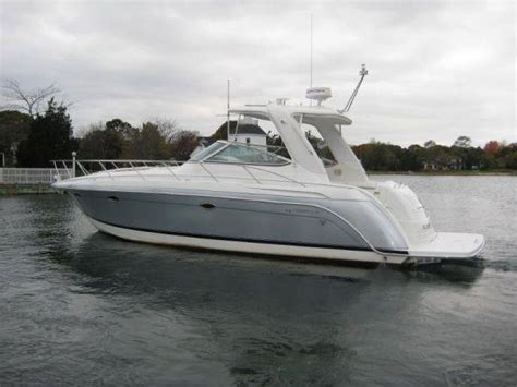 formula pc boats for sale formula 40 pc boats for sale boats