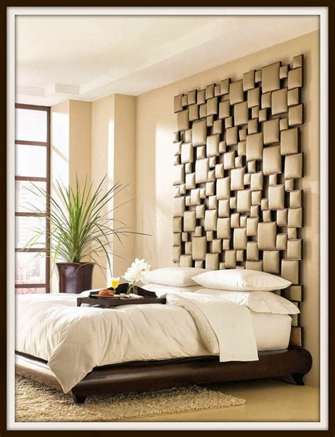 Amazing Headboards by Tips And Tricks Of Interior Designing 15 Amazing