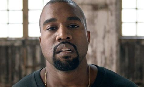 kanye west paranoid paranoid kanye west under constant watch in hospital