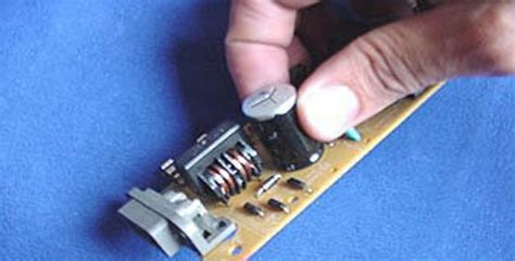 quando um capacitor esta queimado capacitor esta queimado 28 images conserto de fontes chaveadas de modens roteadores r 225