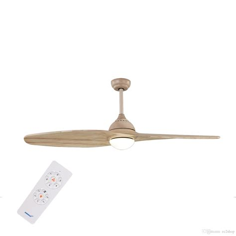 2 blade ceiling fan with light 2018 2 blade ceiling fan with light and remote ac