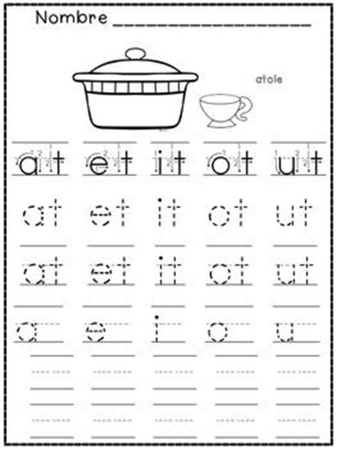 imágenes símbolo femenino 34 mejores im 195 161 genes de silabas en pinterest educaci 195 179 n