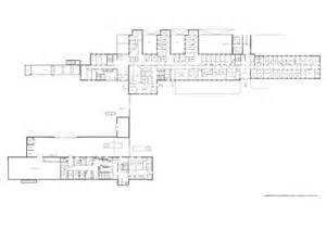 prison floor plan prison floor plan www pixshark com images galleries