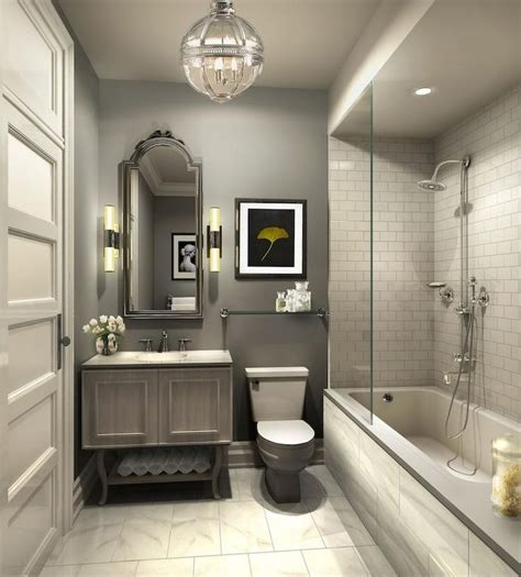 guest bathroom designs best of guest bathroom design ideas