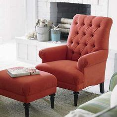 good reading chairs the young barrister s flat on pinterest leather chairs
