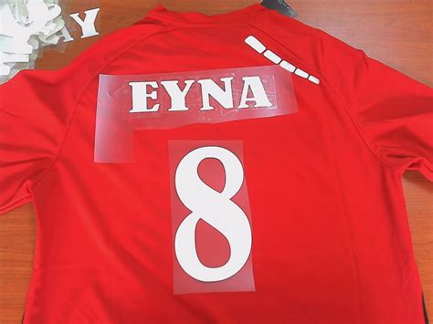T Shirt Perwira taiping t shirt printing printing t shirt taiping jersi bola