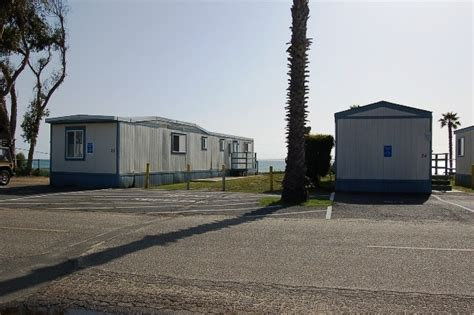 San Onofre Cottages by U S Cgrounds And Rv Parks San Onofre