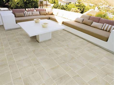 pavimenti in ceramica per interni prezzi pavimento in gres porcellanato smaltato per interni ed