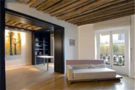 vendita appartamenti a parigi vendita prestigioso appartamento a parigi