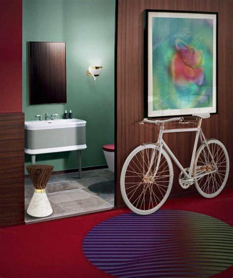 shabby chic small bathroom summer trends shabby chic bathrooms home decor ideas